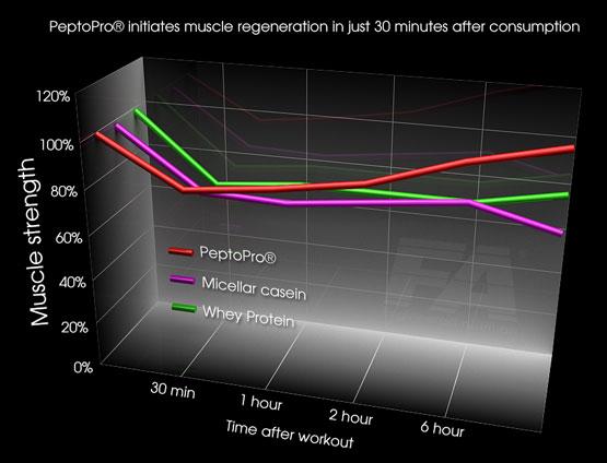 wykres_pepto_pro2_en.jpg
